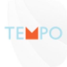 Tempo Tickets Check-in