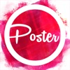 Poster Flyer Maker Icon Design Reviews