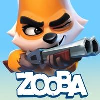 Zooba:Zoo Battle Royale Games free Gems hack