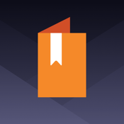 Bookshelf app review