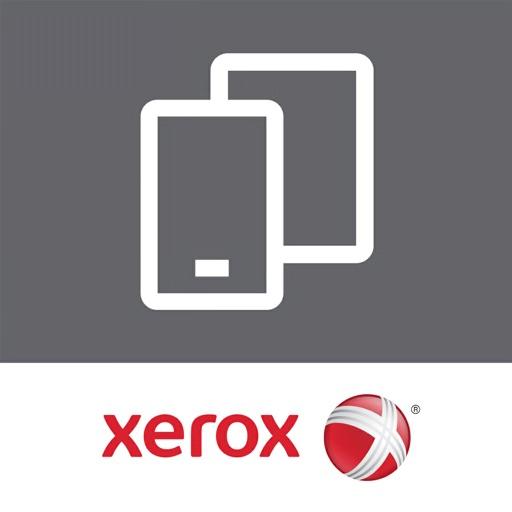 Xerox® Madrid Showcase