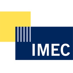 IMEC Incident Report