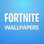 Hack Fortnite Wallpapers
