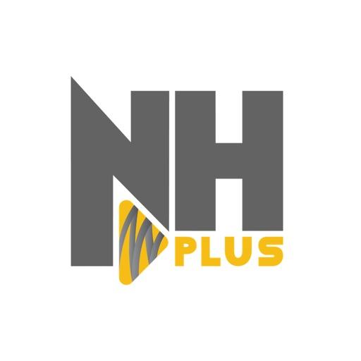 NH-Plus icon