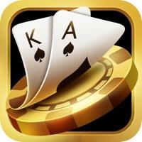 Texas Poker:EN