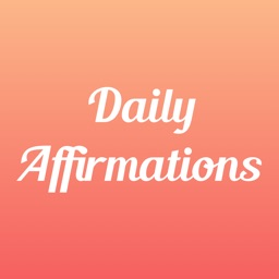 My Positive Daily Affirmations