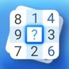 ナンプレ ナンバーパズル 数独 数字パズル - Sudoku - iPadアプリ