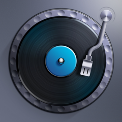 DJ it! Music Mixer・Virtual Pad