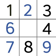 Sudoku - Soduko - Soduku