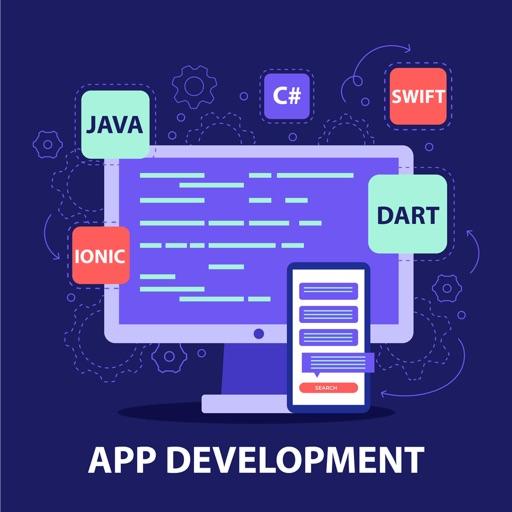 Learn App Development
