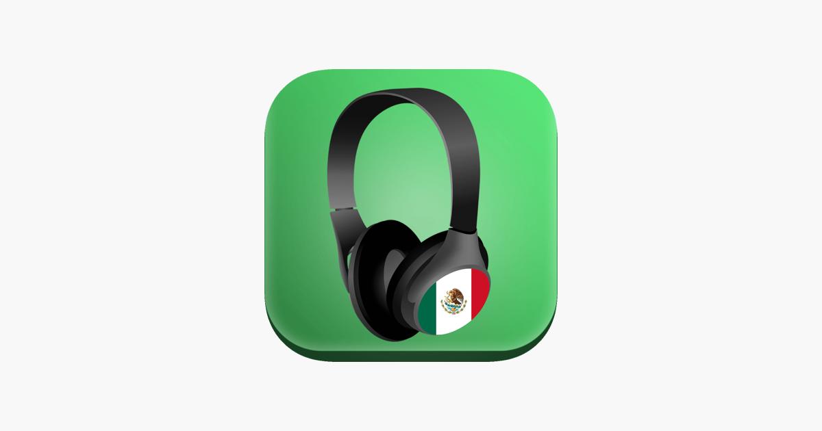 la m mexicana 94.5