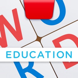 Osmo Words Education