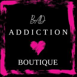 Bad Addiction Boutique