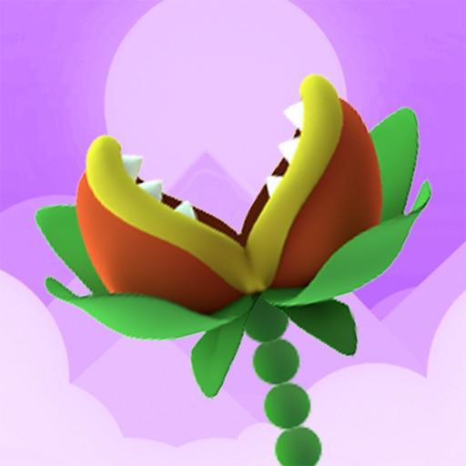 Nom Plant