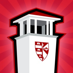 Barry University Historic Tour