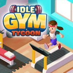 Idle Fitness Gym Tycoon - Game на пк