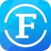 FileMaster – プライバシー保護