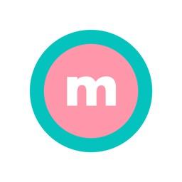 마카롱M (마카롱택시) - 새로운 이동을 만들다