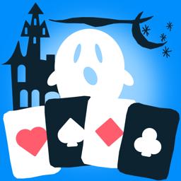 Ícone do app Boolitaire