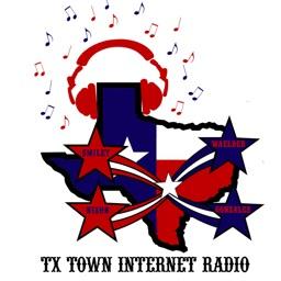 TX Town Radio