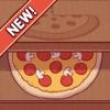 グッドピザ、グレートピザ — ピザ屋体験ゲーム