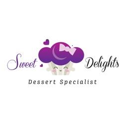 Sweet Delights, Cradley Heath