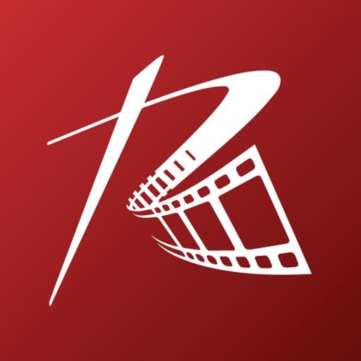 Reading Cinemas - USA