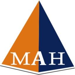 MAH Manufacture