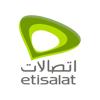Etisalat-Fleet