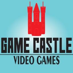 GAME CASTLE