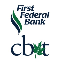 First Federal Bank TN Mobile