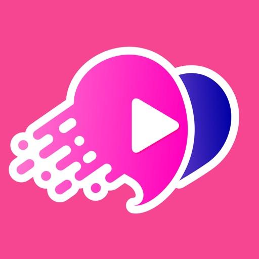 トークライバー - チャット配信アプリ