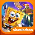 Nickelodeon Kart Racers Game на пк