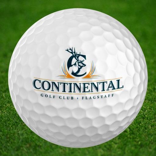 Continental Golf Flagstaff