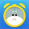 アラームモン (AlarmMon alarm clock)