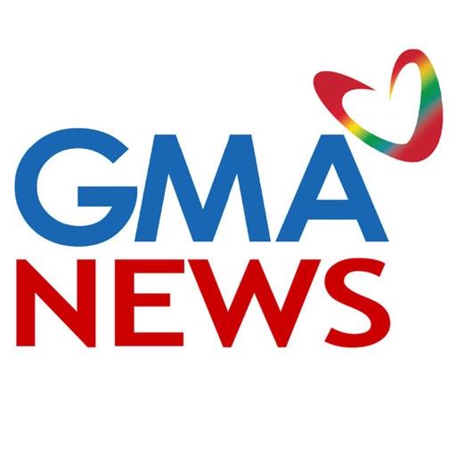 Gma Latest News Update: GMANEWS Online By GMA New Media Inc