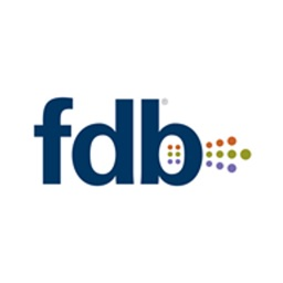 FDB Image App