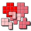 Block + Coloring Puzzle