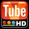 Tube HD - Raj Kumar Shaw