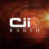 Cii Radio Streaming