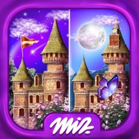 Codes for Find the Difference Fairy Tale Hack
