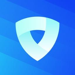 Speed VPN-Fast&Safe VPN Proxy