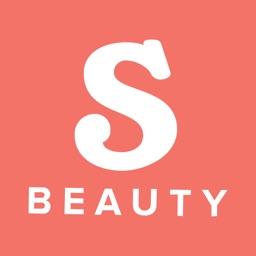 Setlist Beauty