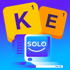 Activities of Kelimelik Solo