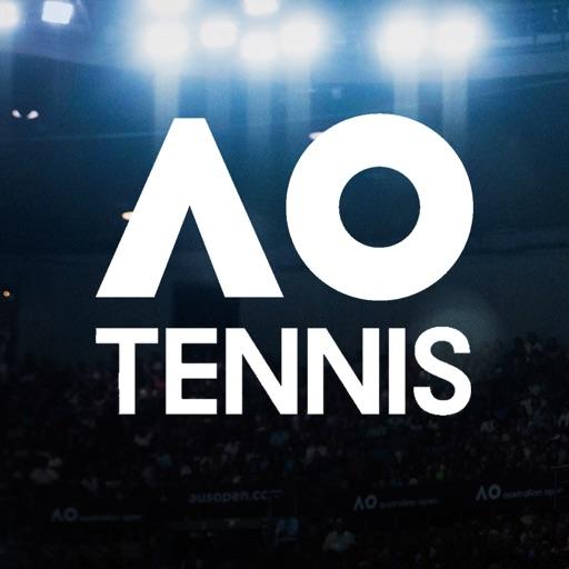 Australian Open Game