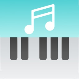 Learn Piano with songs & notes