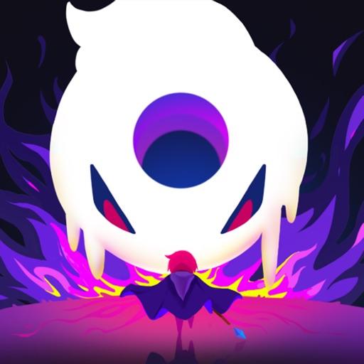 Wizard Legend: Fighting Master app thumbnail