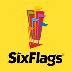six flags 4