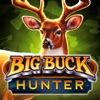 Big Buck Hunter: Marksman