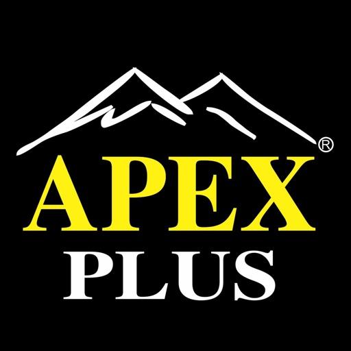 Apexplus ( Premium Quality )